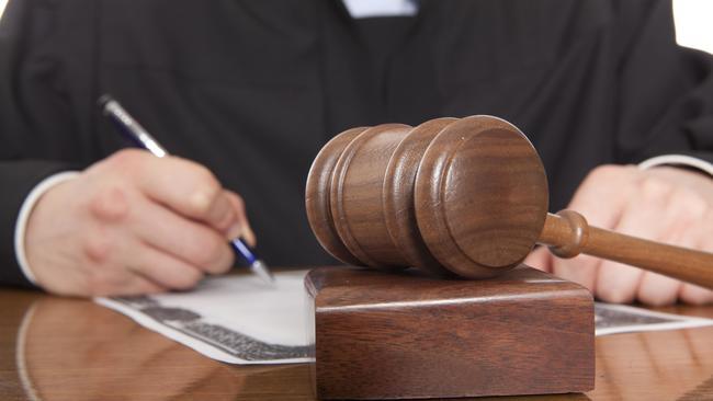 ¿Qué es un Perito Judicial de Investigación Mercantil y en qué puede ayudarte?