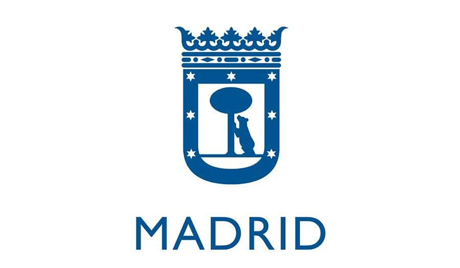 Ayuntamiento de Madrid. Medidas extraordinarias